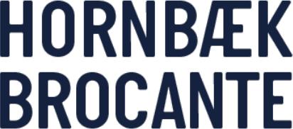 Hornbæk Brocante